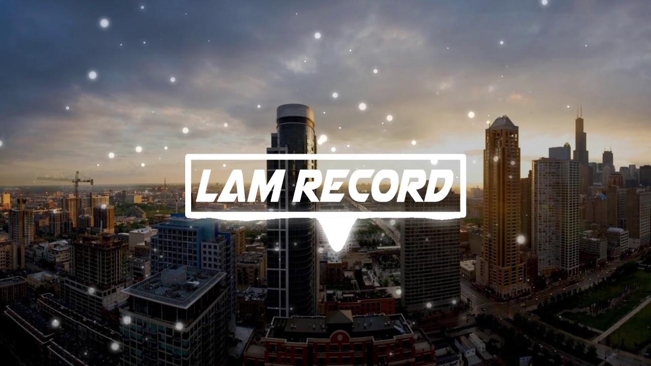 [ Lâm Record ] Hani Baby - Hot Trend Tik Tok Music 2019 Remix