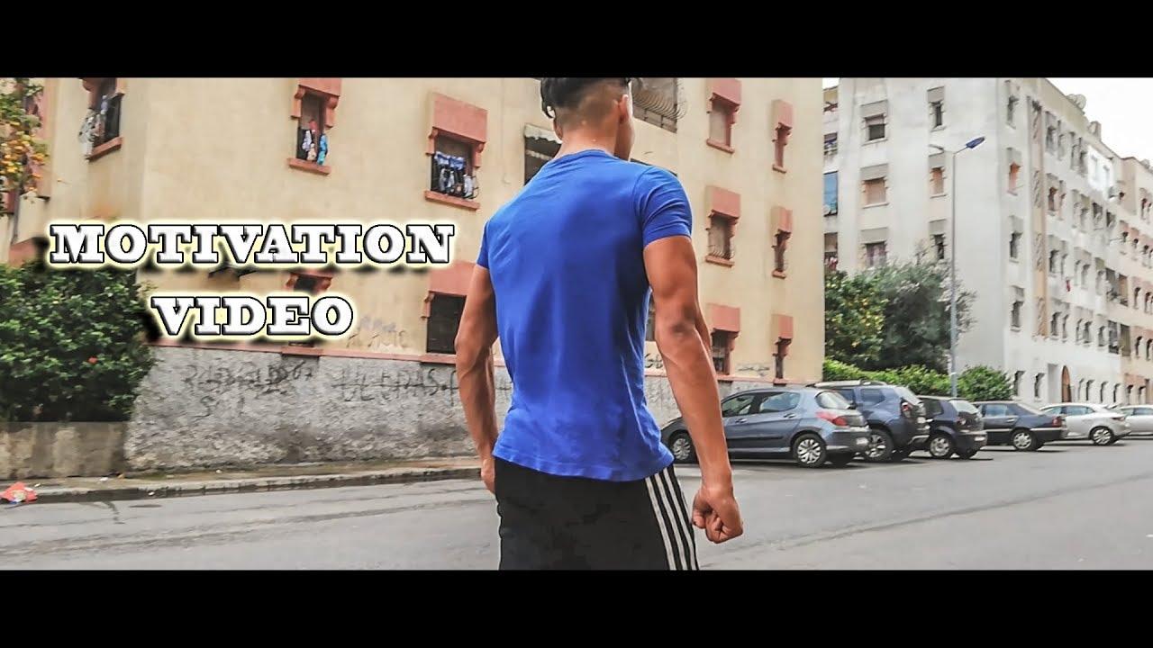 ABDLHADI BT FITNESS WORKOUT MOTIVATION OFFICIAL VIDEO