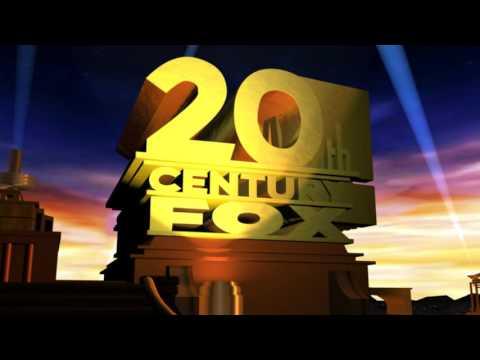 20th Century Fox Family Entertainment 1994 Prototype thumbnail