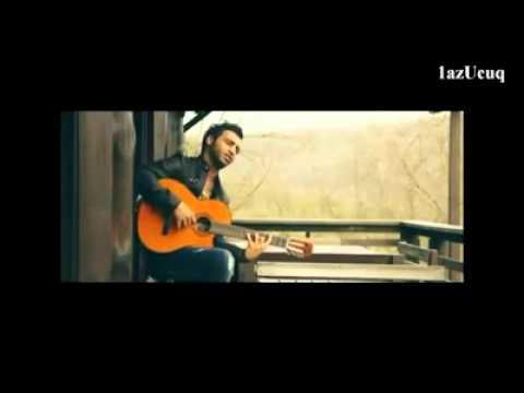 Emre Kaya - Toz ( HD 2012 )