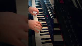 Piano Works 1-Night Song