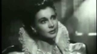 vivien leigh sings i know the feeling