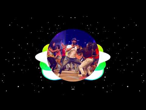 Guleba 8d Song Download - MatchApp