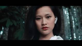 BOSSVHINO - Nikmati Saja ft. LIL ZI & LHY [Music Video] 18+