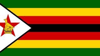 Zimbabwe | Wikipedia audio article