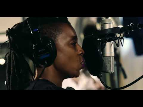 Brass Against the Machine- Cult of Personality (Living Colour Cover) ft. Mazz Swift