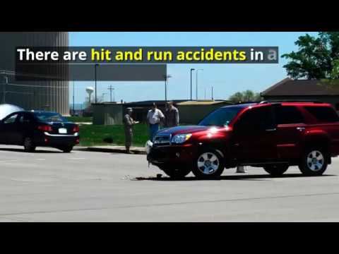 San Antonio Hit and Run Accident Lawyer (210) 490-4357