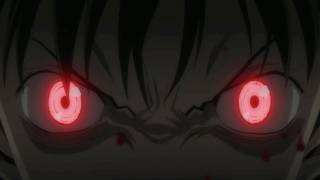 'Scary Monsters and Nice Sprites' by Skrillex VJ Mix HD