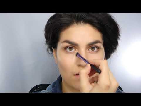 Темные круги под глазами: причины и способы избавления