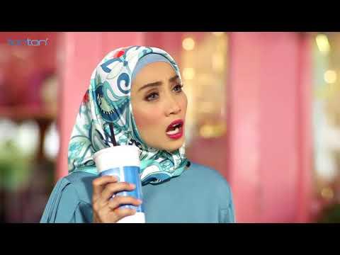 Iris | Mr Hijab | Episod 14