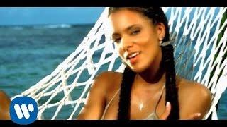 Смотреть клип Shym - Femme De Couleur