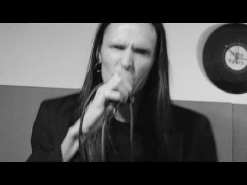 Venïce Cathouse - SHREDS OF GLASS Official Video