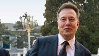 'Elon Musk is difficult,' says former SpaceX employee