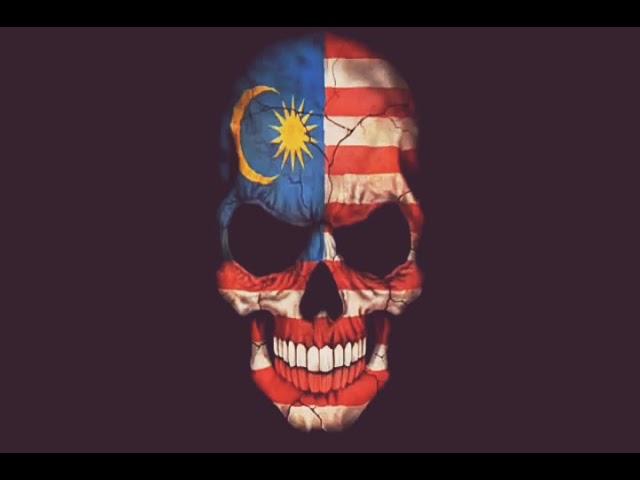 Skull BGM whatsapp status