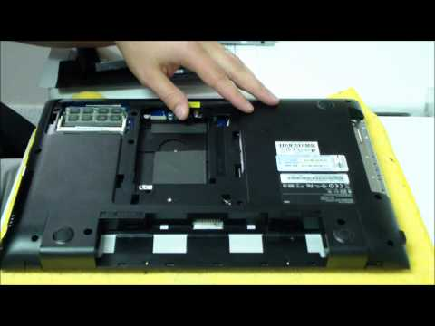 samsung-np300e5a-ac-dc-power-jack-repair