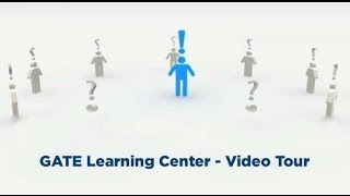 cs executive video lectures
