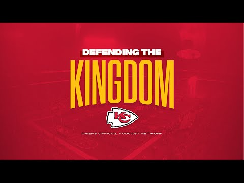 Prepare ... For Mexico City ... For Division Football | Defending The Kingdom 11/15
