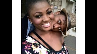 AHUOFE PATRICIA(ADDICTED TO YOU) MEDI3 NA ODO TIE- BY OTEASEFUOR