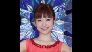 神田沙也加は、日本テレビの「スッキリ!!」に出演し、ディズニー映画 「...