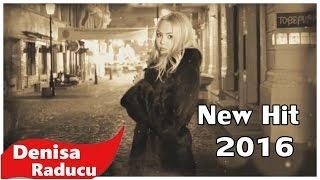 DENISA SI NICOLAE GUTA  - Sageti otravite (VIDEOCLIP ORIGINAL) HIT 2016 MANELE NOI