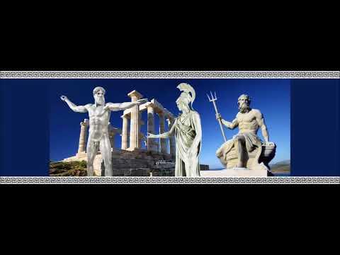 Ελλάδα Ιστορία Πολιτισμός
