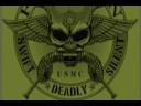 Recon Marine