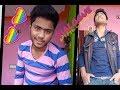 Download Ladko Ki 1 secret- hindi Love Dialogue- boy Raj. Heart Attack movies-2018 MP3 song and Music Video