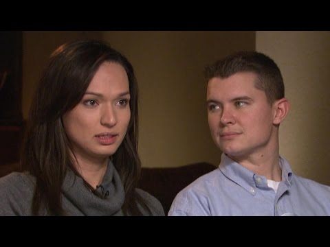 Transgender Parents Who Conceived Two Sons Naturally | 20/20 | ABC News