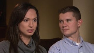 Download Transgender Parents Who Conceived Two Sons Naturally | 20/20 | ABC News Mp3 and Videos