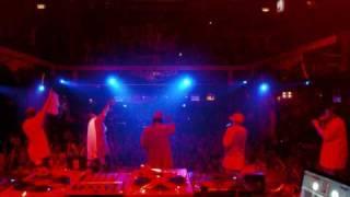Bone Thugs-n-Harmony New Street Record - D.O.A. Remix