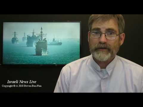 Breaking: Russia Commander Warns Of Preemptive Strike on NATO Forces