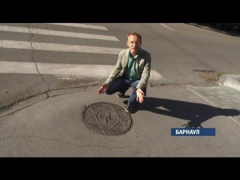 Русское порно видео и секс фото высокого качества на