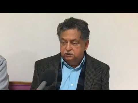 human rights lawyers on punjab police and indian media 2