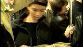 t.A.T.u - защищаться очками/Я буду ( Zashishatsya Ochkami /ya budu) Extended DEMO