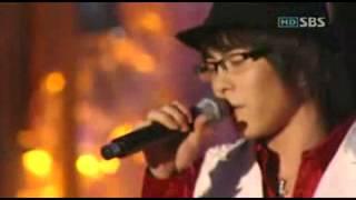 먼데이키즈(Monday kiz) - 이런남자 (Live)