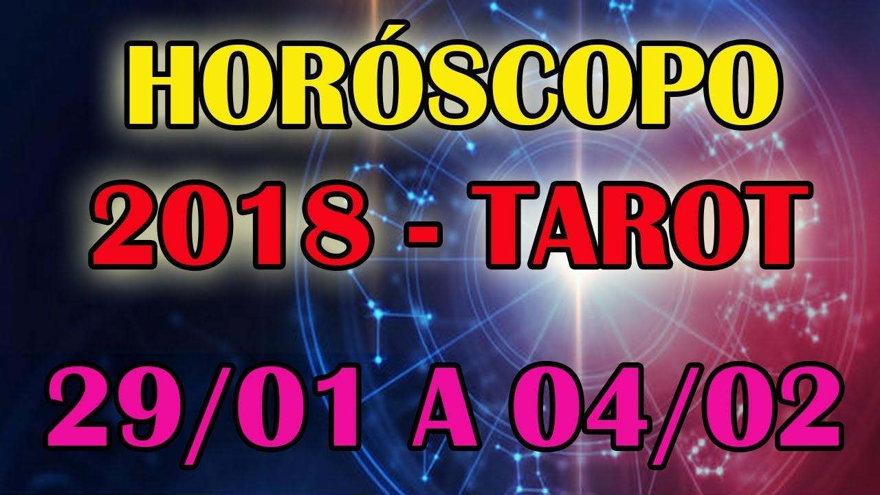 my tarot horoscopo