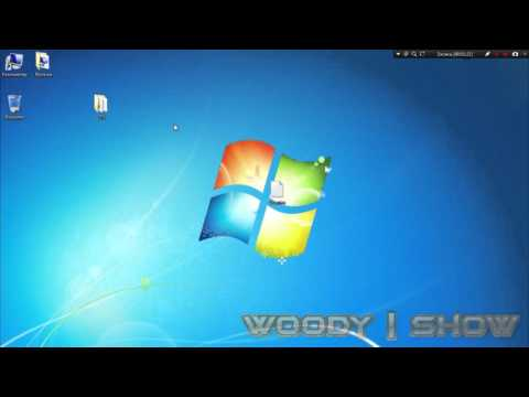 Программа DXWnd (Для открытия игр в окне)|Как скачать, установить, настроить