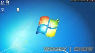 Программа DXWnd Для открытия игр в окне Как скачать, установить, настроить