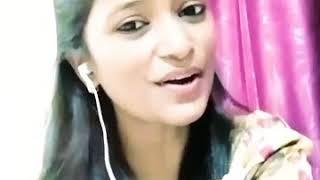 Ho gaya hai tughko to pyar sajna