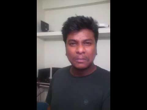 Vijay 59 : Vijay's Theri First Look Poster