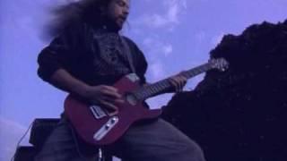 Lamb Of God - 11th Hour lyrics
