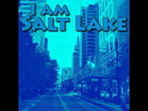 #87 - Jeramie Velardie and Lance Everill. Art & Music in Salt Lake City.