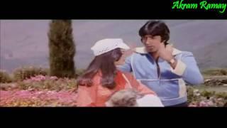 Kahe Paise Pe Itna - Kishore Kumar - Laawaris (1981) - HD
