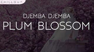 Djemba Djemba - Plum Blossom