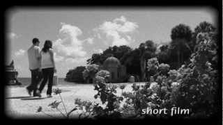 Wedding Short Film George & Orietta Mario's Video Productions 305.461.1263 Thumbnail