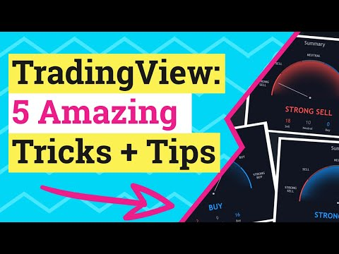 tradingview:-5-tips-to-improve-your-forex-trading-results-[in-2020]