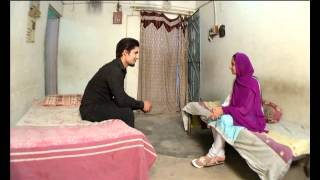 Repeat youtube video Aisa Bhi Hota Hai, Student bana jamai raja, Dec 17, 2013