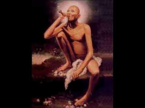 Gajanan Maharaj Shegaon - Jai jai satchitswarupa swami ganraya