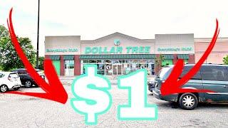 DOLLAR TREE SHOPPING!!! *WOW* $25 ARTHUR GEORGE SOCKS by ROB KARDASHIAN + MORE NAME BRANDS!!!