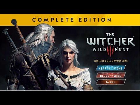 The Witcher 3 Wild Hunt Pc Vs PS4 Vs Xbox One Graphics Comparison .